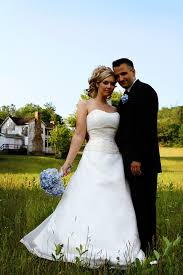 West Virginia Wedding Venues: Creekside Resort Woodridgehome West Virginia Wedding Venues Reviews For 32 Reception Weddingwire Weddings At Adventures On The Gorge New River Wonderful Foster Fotography Nation The Blairs A Rustic Inspired 34 Best Barn Images Pinterest Weddings Bridgeport Big Spring Farm Is For Lovers Weddings Events Marriott Ranch Hume Va