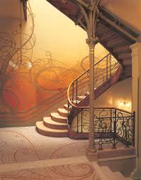 Quick History: Art Nouveau | Art Nouveau Interior, Art Nouveau And ... Bannister Mall Wikipedia Image Pinkie Sliding Down Banister S5e3png My Little Pony Handrail Styles Melbourne Gowling Stairs Interiores Top Of Baby Gate Design Rs Floral Filehk Sai Ying Pun Kwong Fung Lane Banister Yellow Line Railings Specialists Cstruction Restoration Md Dc Va Karen Banisters Wife Bio Wiki Summer Infant To Universal Kit Product Video Roger Chateau Shdown Banisterpng Matrix Fandom