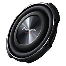 Pioneer 10 Inch 1200 Watt Max Car Audio Shallow Mount Subwoofer | TS ... Alpine Swrt12 12 1800w Shallow Mount Subwoofercartruck Sub Best Rated In Car Enclosed Subwoofer Systems Helpful Customer Inch Subwoofer Boxes Twin 10inch Sealed Mdf Angled Truck Enclosure Boxes Kicker Powerstage Install Kick Up The Bass Photo Image Pioneer 10 Inch 1200 Watt Tsswx310 Box Custom Chevy Ck 8898 Ext Cab Speaker 8 Dual Free Engine For 072013 Silverado 1500 Extended Single Swt10s2 1000w Subwoofershallow Stek Shop Rockville Ss8p 400w Slim Underseat Active Powered