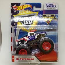 Julian's Hot Wheels Blog: El Toro Loco Monster Jam Truck (2017 Stars ... Monster Jam Trucks Decal Sticker Pack Decalcomania El Toro Loco 110 Catures 2017 Hot Wheels Case A 1 Truck Editorial Photo Image Of Damaged 7816286 Amazoncom Yellow Diecast Marc Mcdonald Photo By Evan Posocco Monster Truck Brandonlee88 On Deviantart Monster Jam Shdown Play Set Youtube Twitter Results Update Stafford Springs Ct Manila Is The Kind Family Mayhem We All Need In Our Lives Stock Photos