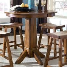 Pub Table Set – Tabmail.info