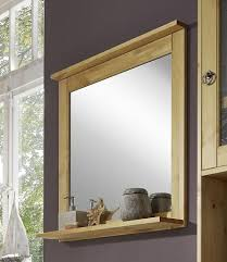 badezimmer spiegel kiefer gelaugt bad27 20 jpg 890 1024