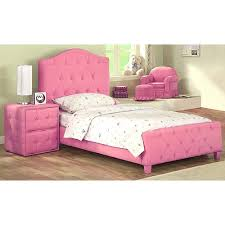 Twin Bed For Toddler Girl B20 About Epic Bedroom Accessories Ideas