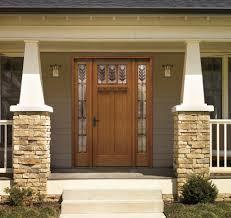 Therma Tru Entry Doors by Therma Tru Entry Door Aesops Gables 505 275 1804