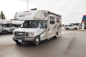 Mhc 28' Class C Rv - Rv Rental Canada How Far Will Uhauls Base Rate Really Get You Truth In Advertising Commercial Walkin Freezer Rentals And Home Depot Equipment Youtube First Floor Remodel Update To Install Baseboards Homedepot Truck Rental Nullisecondus U Haul Moving Companies Comparison Rates Neat Goodees Amp Trailer Rental Truck Burnout Trucks 100 Budget At Lowes Or The Better Recovery Play