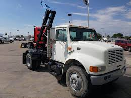 1999 International 4700 Hooklift Truck For Sale | Salt Lake City, UT ... For Review Demo Hoists For Sale Swaploader Usa Ltd Hooklift Truck Lift Loaders Commercial Equipment 2018 Freightliner M2 106 Cassone Sales And Multilift Xr7s Hiab Flatbed Trucks N Trailer Magazine F750 Youtube 2016 Ford F650 Xlt 260 Inch Wheel Base Swaploader In 2001 Chevrolet Kodiak C7500 Auction Or Lease For 2007 Mack Cv713 Granite Hooklift Truck Item Dc7292 Sold Hot Selling 5cbmm3 Isuzu Garbage Hooklift Waste