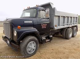 1974 International F2050A Dump Truck | Item DY9136 | SOLD! D... Standard B Liberty Wwi Us Army Truck 100 New Molds Icm Holding Taghosting Index Of Azbucarliberty Lemay Collection Egbudd Steel Body On 2nd Series 3 Expos Fleet Cluding Two Straight Trucks One Box Heil Automated Side Loader Garbage Truck Muddy Road 19 Motor Transport Corps Txdotbeaumont Twitter Come See The At Our Liberty Military Vehicles Militaria Forum Chevy Vs Gmc Comparison In Mo Heartland Chevrolet No Man Should Go Into Battle Alone Many Hands Behind Hemmings 1917 Ww I With Hercules Depot Rebuild Vintage Exhibit In The Trenches Iowa Public Radio