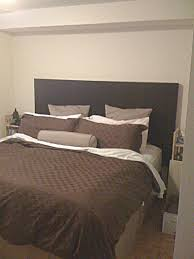 Mandal Headboard Ikea Usa by King Headboard Ikea U2013 Clandestin Info