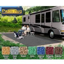 outdoor patio mats rugs area rugs outdoor rv rugs cing