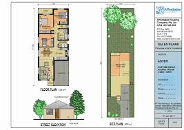 Narrow Home Designs - Aloin.info - Aloin.info 53 Best Of Long Narrow House Floor Plans Design 2018 Download Bedroom Ideas Widaus Home Design Lot Single Storey Homes Perth Cottage Home Designs Nz And Pla Traintoball Room New Living Excellent Strangely Shaped Beach On A Narrow Lot Elegant 12 Metre Wide 25 House Plans Ideas Pinterest 11 Spectacular Houses Their Ingenious Solutions Interior Modern Amazing Picture For Aloinfo Aloinfo
