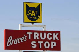 Science Source - Bruce's Truck Stop, Bakersfield, CA Pilot Flying J Travel Centers Center Development Land Williams Ca Coldwell Banker The Worlds Most Recently Posted Photos Of Ripon And Truck Flickr Little Caesars Stops By Hiway 80 In Longview Local News Abandoned Stop On The Arizonacalifornia Border By Eyetwist An Ode To Trucks Stops An Rv Howto For Staying At Them Girl Armychoice Twitter 2040 California Pickup Stop Truck Bakersfield Ca Iowa Truckstop Mojave California Circa 1990 S Big Rig Stock Photo Edit Now Shorepower Technologies Locations