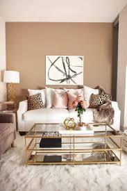 Safari Themed Living Room Ideas by Living Room Mens Apartment Ideas Living Room Photos Living Room