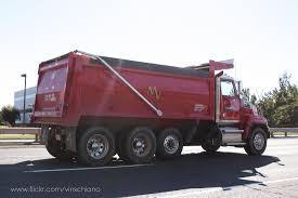 Western-Star - Heavy Equipment Truck Photos