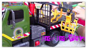 Toy Timber Trucks: Logging Truck UNBOXING And PLAY- JackJackPlays ... Ford Nt950 Logging Truck Plastic Models Pinterest Wooden Toy Toys For Boys Popular Happy Go Ducky Volvo A35c Log Wgrappledhs Diecast Colctables Inc Ebay Rare Vintage All American Co Timber Toter Rods 1947 Ih Rc Tractor 4 Channel Wheel Remote Control Farm With Hornby Corgi Cc12942 150 Scale Scania Topline Flatbed Trailer 143 Kenworth W900 Wflatbed Load D By New Ray Semi Trucks Amish Made Large Long Custom And The Pile Of Logs 3d Lowpoly Isometric Vector