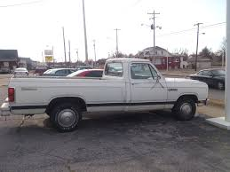 Jackson MS Cars Amp Trucks By Owner Craigslist Places To Visit