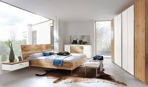 schlafzimmer möbel walter
