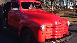 1950 Chevy Dump Truck Welcome To Art Morrison Enterprises Tci Eeering 01946 Chevy Truck Suspension 4link Leaf 1939 Or 1940 Chevrolet Youtube Pickup For Sale 2112496 Hemmings Motor News 3 4 Ton Ideas Of Sale 1940s Pickupbrought To You By House Of Insurance In 12 Ton Chevs The 40s Events Forum Nostalgia On Wheels Gmc Panel 471954 Driving Impression Ford Business Coupe Daily An Awesome For Sure Carstrucks Designs