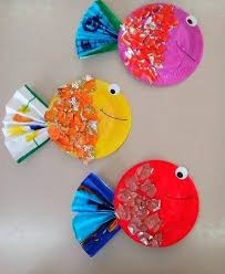 Halloween Crafts For Toddlers Age 2 3 Summer Find Craft Ideas Intended