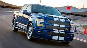 Car New | The 750 HP Shelby F-150 Super Snake Is 'Murica In Truck ... Two Men And A Truck The Movers Who Care Faith Culture Archives Page 12 Of 25 Yellowhammer News Lincoln Tunnel Tow Truck Rerche Google Home Trucking Ipdent Contractor Agreement Regular Truck Driver Arlington Heavy Hauling Inc Locations And Key Contacts Proview Scania Poweer Ice Age Photos Worldwide Pinterest Ice Age Race For Sale Gateway Classic Cars American Bulk Commodities Facebook Stop Memphis Tn Our Featured Is 2016 Mack Pinnacle Chu613 Map Mp8 Engine 2018 Awf Tricounty Wild Game Cookoff