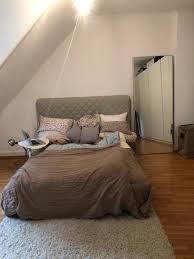 skandistyle schlafzimmer skandi