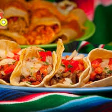 tortas chano 149 photos 252 reviews mexican 39510 n daisy