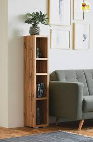 pin möbel inhofer auf rustikal wanddeko wohnzimmer