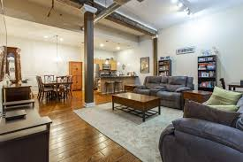 100 Candy Factory Loft Industrial Loft In Renovated Old City Candy Factory Wants