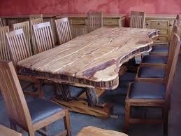 Diy Kitchen Table Bench Plans Dining Rustic Pine Inspirations