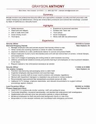 Resume Format For Security Officer Unique Cv Writing Service Us For ... Resume Sample Usa New Business Letter Formats Logo Lovely Us Cv Template Kimo 9terrains Co Best Of Format Example Luxury Format In Cover Ideas On Resume Usa Kinalico 20 Cv Templates Download A Professional Curriculum Vitae In Minutes Samples And For All Types Of Rumes 10 Free Work Schedule Awesome Job Offer Copy For Seaman Valid Applying Ms Used Canada Standard Zaxa The Miracle Style Realty Executives Mi Invoice 2019 Guide With Examples
