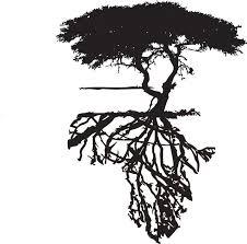 The 25 Best African Tattoo Ideas On Pinterest