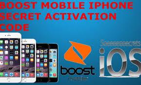 How to Get Boost Mobile Unlock iPhone Unlocked iPhones Best