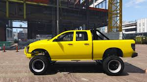 Lifted Bison - GTA5-Mods.com Ford Lifted Trucks Pinterest Trucks And F150 Custom Hendrick Chevrolet Hoover Al Dealership Boss Arizona Get Your Truck In Phoenix 2017 F250 King Ranch 6 Inch Fts Lift 22 American Force Find Metro Dallas At Classic Buick Gmc Of Carrollton Lifting Vs Leveling Which Is Right For You Diesel Power Magazine 2019 Chevy Silverado Promises To Be Gms Nextcentury Truck Bds New Product Announcement Ford 2wd Lift Kits Socal Tommy Gate Liftgates For Pickups What To Know Suspension Kits Ameraguard Accsories