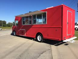2016 Ford Brick Oven Pizza Truck - Mag Trucks Your Ultimate Guide To Birminghams Food Truck Scene A Former Sotto Pizzamaker Is Running One Of Las Coolest New La Pompeii Pizza Fort Collins Trucks 900 Degreez Orlando Florida Home Mobile Ovens Tuscany Fire Arac Pinterest 2016 Ford Brick Oven Mag Wars Nyc Film Festival I Dream Of The Best In Toronto 2013 Trolley Marconis Detroit Roaming Hunger