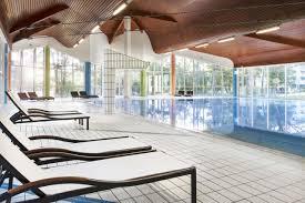 spa jean de monts aqua relax space hôtel best western jean de monts