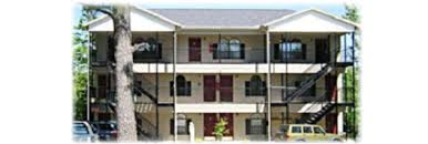 college pointe apartments pierce properties nwa