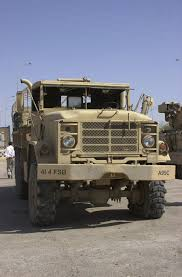 File:US Military Truck In Iraq.JPEG - Wikimedia Commons Daimler Releases Self Driven Truck In Us Convoy Of Connectivity Army Tests Autonomous Trucks New York City Truck Attack Brings Deadly Terrorist Trend To The Scs Softwares Blog October 2017 Weighs On Indian Transport Transformation Numadic Photos Six New Militarythemed Tractors And Their Drivers Here Is Badass Replacing Militarys Aging Humvees Vw Reopens Internal Discussion Usmarket Pickup Car Rc Ustruck Ice Road Truckers American Lastwagen Youtube Bizarre Guntrucks Iraq Skin For Peterbilt 389 Simulator