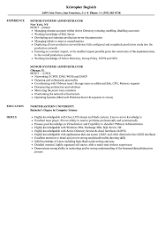 Senior Systems Administrator Resume Samples | Velvet Jobs Junior Network Administrator Resume Sample Lezincdc Com Theaileneco New Atclgrain Examples By Real People Administrator Resume Example With Iis Systems Administration Format System Linux Sharepoint Cover Letter Samples Valid Business Writing Guide 20 97 Lan
