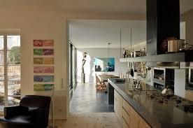 faszinierende ideen für offene küchen homify