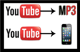 YOUTUBE TO MP3 YOUTUBE DOWNLOADER YOUTUBE TO IPHONE