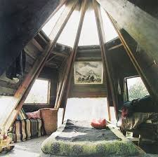 221 best images about sleepy spaces on pinterest leather