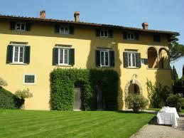 100 Modern Italian Villa I Tatti Wikipedia