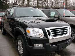 100 Ford Explorer Trucks 2001 2002 2003 2004 2005 2006 2007 2008 2009 2010