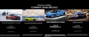 Aston Martin, Lotus, McLaren, Rolls-Royce And Lamborghini Dealer In ... Lamborghini Happy To Report Urus Is A Hit Average Price 240k Lm002 Wikipedia Confirms Italybuilt Suv For 2018 2019 Reviews 20 Top Lamborgini Unveiled Starts At 2000 Fortune Looks Like An Drives A Supercar Cnn The Is The Latest Verge Will Share 240k Tag With Huracn 2011 Gallardo Truck Trucks 2015 Huracan 18 Things You Didnt Know Motor Trend