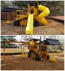100 Tonka Truck Games Wooden Swing Set Playgrounds Playhouses Outdoor Fun