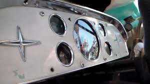 1959 Ford F100 Truck Restoration No.3 Instrument Cluster CVR REPAIR ... Midway Ford Truck Center New Dealership In Kansas City Mo 64161 Home Mid Fifty F100 Parts Flashback F10039s Arrivals Of Whole Trucksparts Trucks Or And Accsiesford Australiaford Fs1937 Ford 15ton Cars For Sale Antique Automobile Club 1965 Restoration Getting Close Youtube 2011 Classic Buyers Guide Hot Rod Network 4879 Catalog 1957 Pickup The History Dennis Carpenter Model A Woody Part 1 Vintage Mail