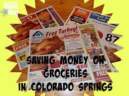 Pumpkin Patch Colorado Springs by Saving Money On Groceries In Colorado Springs