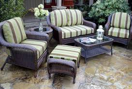 Big Lots Outdoor Bench Cushions by Best Big Lots Furniture Store Tags Furniture Stores Closing Down