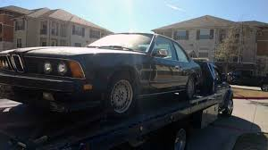 Cheap Towing Lewisville TX – 469-275-9666 ~ Lewisville Lake Area ... San Jose Towing Cost 4082955915 Area Service Tow Truck Insurance Dallas Tx Pathway Garage Keepers Allstate Towing Llc In Phoenix Arizona 85017 Towingcom Services Vallejo Ca Georges Co Breakdown Recovery Service 1 Per Mile Trailer Hire 1963 Ford F600 Custom W 24k Holmes Wrecker 200 Cheap Lewisville Tx 4692759666 Lake Dmv To Convene Hearing On Rates Cbs Connecticut After Embarrassing Reputation City Rolls Out New A Tow Truck Two Trucks Each A Car Recovery Blaine Brothers Mn