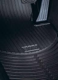 Bmw Floor Mats Canada by Amazon Com Bmw 3 Series E90 E91 E92 E93 2006 2011 All