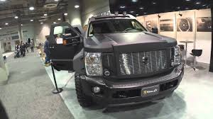 2015 LA Auto Show Rhino GX Armored Truck - YouTube 37605b Road Armor Stealth Front Winch Bumper Lonestar Guard Tag Middle East Fzc Image Result For Armoured F150 Trucks Pinterest Dupage County Sheriff Ihc Armor Truck Terry Spirek Flickr Album On Imgur Superclamps For Truck Decks Ottawa On Ford With Machine Gun On Top 2015 Sema Motor Armored Riot Control Top Sema Lego Batman Two Face Suprise Escape A Lego 2017 F150 W Havoc Offroad 6quot Lift Kits 22x10 Wheels